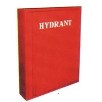Jual Box Hydrant Type A1