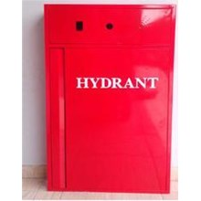 Indoor Hydrant Box Type B