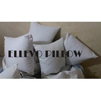 Jual Bantal Sofa Untuk Dalaman ( Insert ) Uk 40X40
