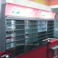 Meja Granit Hitam Ex China Meja Dapur Meja Kitchen Meja Wastafel Bar