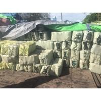 Jual Arang Kayu - Hardwood Charcoal
