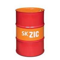 SK SUPER THERM 200 (HTO)
