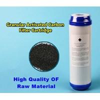 Granular Active Carbon