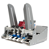 Jual Straight Shooter  Continuous Feeders