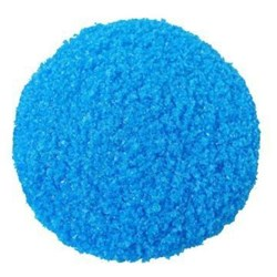 Cooper Sulphate Cuso4