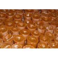 Jual Gula Aren (Palm Sugar)