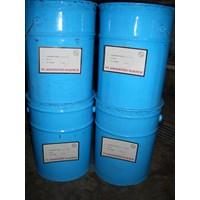 Jual Pigment dan Pewarna Packingan Pasta Lokal