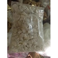 Jual Pp copolymer recycle
