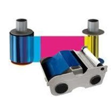 printer equipment - Fargo Printer Ribbon