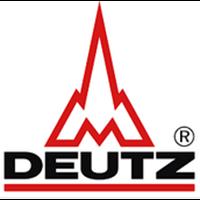 Suku cadang mesin - Sparepart Alat Mesin Diesel De