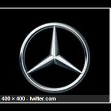 Sparepart Alat Mesin Diesel Mercedez - Aksesoris M