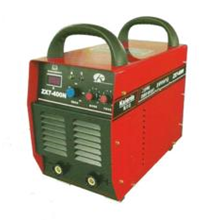 Inverter DC MMA Welding Machine ZX7 400 N