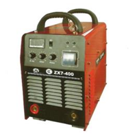 Inverter DC MMA Welding Machine ZX7-400