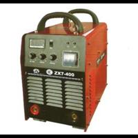 Jual Inverter DC MMA Welding Machine ZX7-400