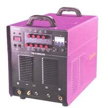 MESIN LAS Welding Inverter TIG 315P ACDC
