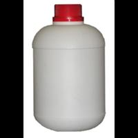 Jual Botol Hdpe 1 Liter