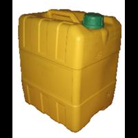 Jual Jerigen 16.5 Liter