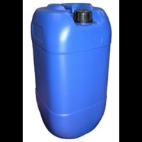 Jual Jerigen 30 Liter