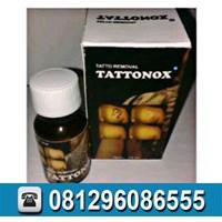 Sell TATTONOX Obat Penghilang Tatto Alami - Pesan Hp.081296086555