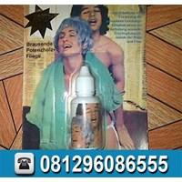 Potenzol Perangsang Wanita Info Pesan Hp. 081296086555