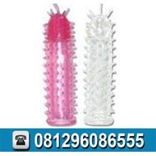 Kondom Silicon Lele