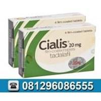 Jual Obat tahan lama herbal c.ali5 20mg asli pesan sekarang 081296086555