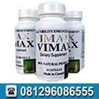 Drug Pembesr Vimax Pnis Izon 3 g Canada Original Promo price buy 2 Bonus 1 order now 081296086555
