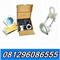 Pro Extender Penis Enlarger Safe Tools 081296086555 pin 5BAFE1F9