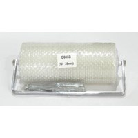 Jual Spike Roller D803b