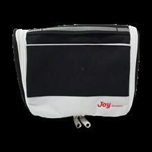 Handbag Joy Holiday