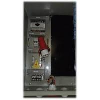 Jual Panel KWH 1 Phase ~ 3 Phase (7.7 & 10.6 KVA) Tsel-  XL - Isat - Firstmedia - HCPT - Axis