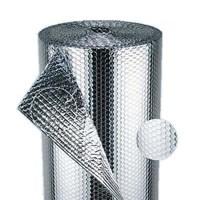 Jual Super Cell Aluminium Lapis Air Bubble