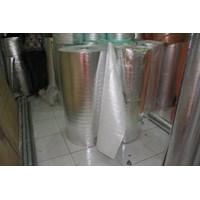 Jual Aluminium Foil Lapis Busa