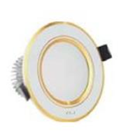 Sell Lampu LED Type BEN-211-17w.