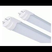 Sell Lampu LED BEN-TL-18w