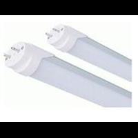 Sell Lampu LED Type FSL16w Promo