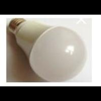 Jual Lampu LED Bulb 5w Taiwan Epistar Chip