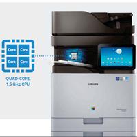 Jual Mesin Fotocopy Samsung X7600
