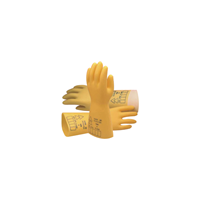 Jual Sarung Tangan 20Kv - Regeltex