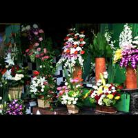 Bunga Artificial
