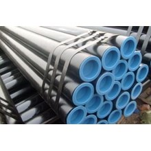 Pipe Seamless Carbon Steel  Api 5L