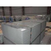 Jual PLATE CARBON STEEL ASTM A36