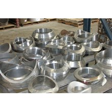 Weldolet Stainless Steel Astm A182-F304L