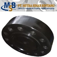 Jual BLIND FLANGE CS ASTM A105