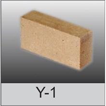 Batu tahan api - Bata Api Type Y1