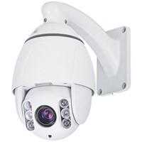 Jual Camera Speed Dome Mini 1.3Mp 30Xzoom Optical