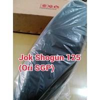Jok Motor Shogun 125 Cc