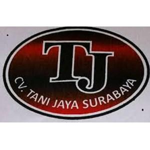 pengiriman surabaya balikpapan By Tani Jaya Trans