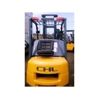 Forklift Diesel Murah