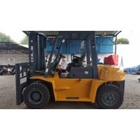 Jual Agen Forklift Diesel Murah Di Surabaya-Gresik-Mojokerto-Sidoarjo